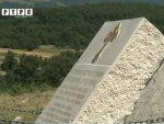 """НЕВЕСИЊЕ: Херцеговина се поноси прецима – 141 година од """"Невесињске пушке"""""""