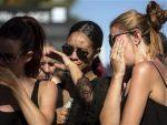 ФРАНЦУСКА: ИС пеузела одговорност за напад у Ници
