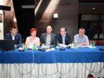 САРАЈЕВО: Срба у ФБиХ само 2,5 одсто