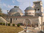 НЕМА МИРНОГ СНА: Застрашивање Срба у Пребиловцима