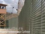 САРАДНИЦИ АЛ КАИДЕ МЕЂУ НАМА: Притвор у Гвантанаму, ресоцијализација у Србији