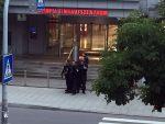 ПАНИКА У МИНХЕНУ: Мушкарац пуцао у тржном центру – има жртава, нападач на слободи