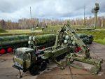 ШАХ-МАТ РУСИЈЕ: Ракетни системи С-400 на Криму умириће и Обаму и Ердогана