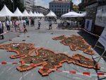 АНЂЕЛКОВИЋ: Инсталација у Сарајеву доказ мржње према Србима