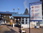 БРИСЕЛСКИ УДАР НА СРБИЈУ: Брисел- Истрага због наводних дампинг цијена српског челика