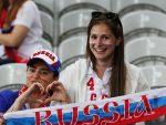 АФЕРА ДОПИНГ: Ниски ударци и специјални рат против Русије