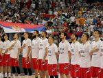 """""""ДЕМОНСТРАЦИЈА СИЛЕ"""": Бриљантна Србиjа иде у Рио"""
