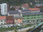 СРЕБРЕНИЦА: Обилазак мјеста гдје су убијани заробљени Срби