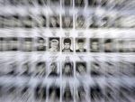ШИРА СЛИКА ЗАМУЋЕНА: Приче о Сребреници засениле страдања Срба