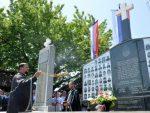 СПУТЊИК: Зашто је мртав Србин само мртав, а мртав Бошњак — жртва