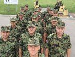 РУСИЈА: Српска војска овладава руском техником