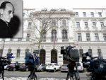 ПОРУКА СРБИМА: Хрватски суд кроз Степинца рехабилитује усташку НДХ