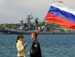 СТРАТФОР: Русија је победила НАТО у борби за Црно море!