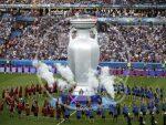 БОЉИ ОД ФРАНЦУЗА И БЕЗ РОНАЛДА: Португалиjа шампион Eвропе у фудбалу