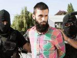 ЗУКОРЛИЋ ДА БУДЕ ПРВИ: Нека се муслимани у Србији први дигну против терориста