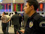 ЧИСТКА: Турска забранила напуштање земље свим интелектуалцима