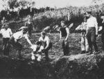 СРПСКА СЕЛА ОСТАЛА СУ ПРАЗНА: 75 година од усташког покоља 1600 Срба у Ливањском пољу