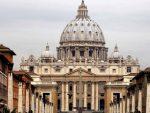 ВАТИКАН: Састанак СПЦ и Католичке цркве о Степинцу