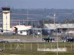 АНКАРА: Руски борбени авиони ускоро у турској бази Инџирлик?
