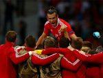 ЕП У ФРАНЦУСКОЈ: Велс у полуфиналу, Белгијанци у шоку!