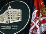 БЕОГРАД: Влада поништила правне последице аката Приштине о Tрепчи