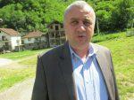 ПАВЛОВИЋ: Притисак из Еуфор-а због најаве обиласка логора за Србе