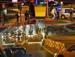 ПОБЊЕНИЦИ АКТИВНИ НА ЈОШ НЕКОЛИКО МЈЕСТА: Пропао војни удар у Турској, 90 мртвих