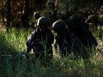 КАРГАНОВ: Ако НАТО започне са угрожавањем Русије биће кажњен