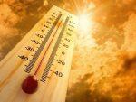 ОКЕАНИ СВЕ ТОПЛИЈИ: Јун најтоплији од када се врше мјерења