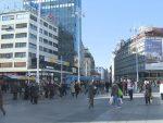 ХРВАТСКА: У Загребу о ревизији суђења Степинцу
