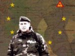 ПУКОВНИК ОГАР: Црна Горо, не прикључуј се НАТО-у