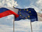 ФРАНЦУСКИ ГЕНЕРАЛ: Укинути НАТО и ујединити се с Русијом