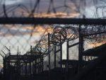 СТЕЈТ ДЕПАРТМЕНТ ЗАХВАЛАН: Два притвореника из Гвантанама пребацуjу се у Србиjу