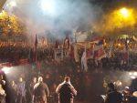 КНЕЖЕВИЋ: Референдум о НАТО обавезан, све друго је пут у нестабилност