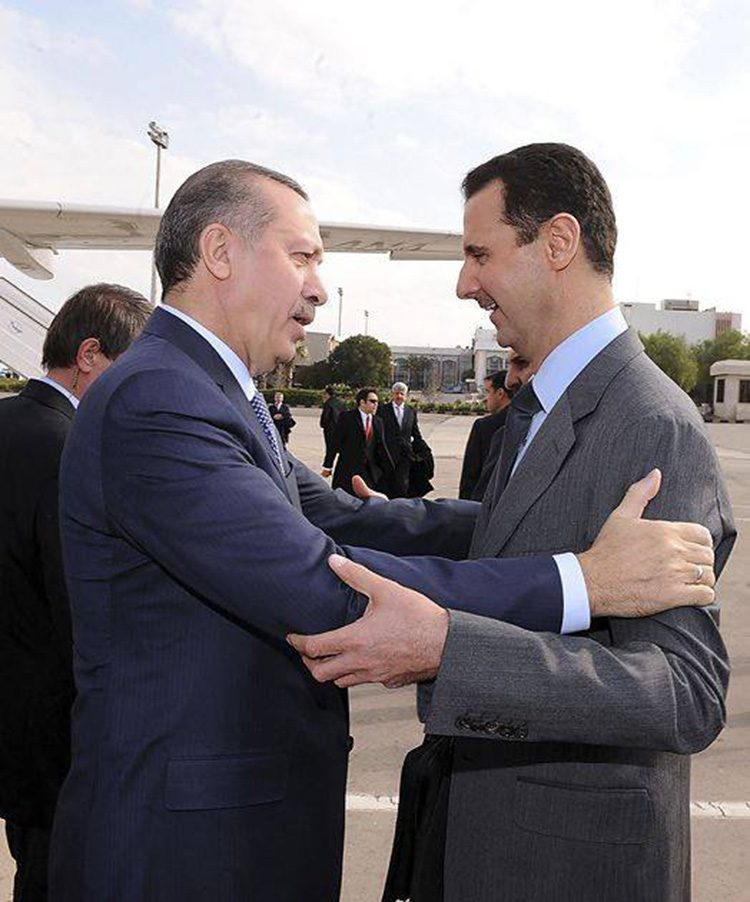 erdogan-asad