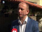 KНЕЖЕВИЋ: Црна Гора ниjе заборавила српски народ на KиM