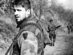 ДАНАС У САРАЈЕВУ ПРЕСУДА НАСЕРУ ОРИЋУ: Суде му за три убиства, масовни злочини над Србима нису ни обухваћени оптужницом!