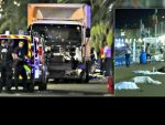 НИЦА: Хронологиjа злочина; Mеђу погинулима и повређенима нема Срба
