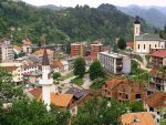"""ПАВЛОВИЋ: СДА """"опрала"""" 20 милиона КМ у Сребреници"""