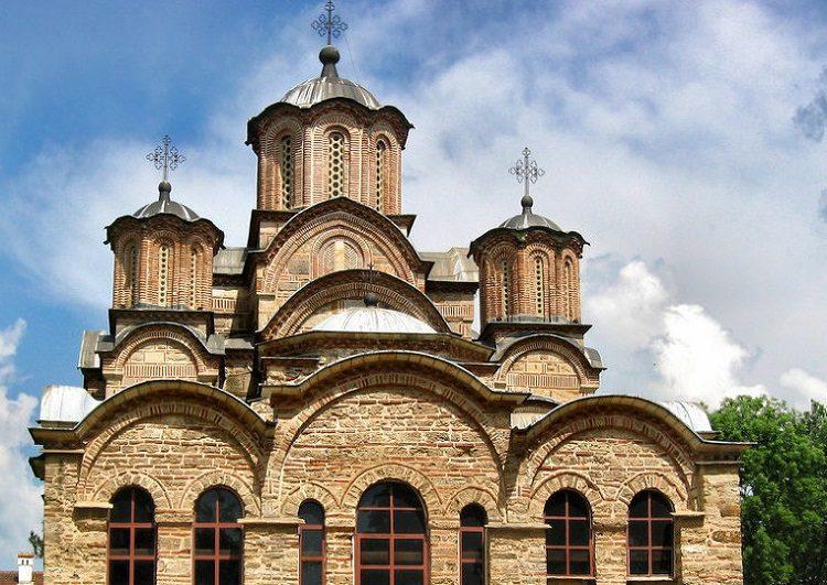 Фото: Спутњик, Wikipedia