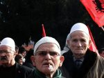 РАЧУНИ СТИЖУ НА НАПЛАТУ: Увод у албанску аутономију у Црној Гори