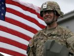 ПРЕТЊА: Амерички генерал упозорио Москву и Дамаск