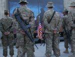 АМЕРИЧКИ ГЕНЕРАЛ: Пентагон не жели да сарађује са Русијом