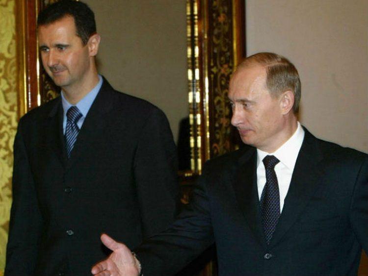 Фото: РТРС/reporter.com.ua