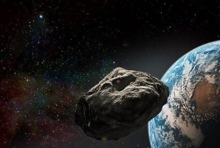 Фото: Спутњик,  NASA. RT