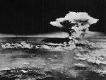 У ТРЕНУ УБИЈЕНО 140.000 ЉУДИ: Данас се обиљежава 71 година од нуклеарних напада на Хирошиму и Нагасаки