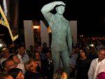 МАРКО ОРЛАНДИЋ: Куда иде Хрватска када злочинце, убице и терористе проглашава за националне хероје?
