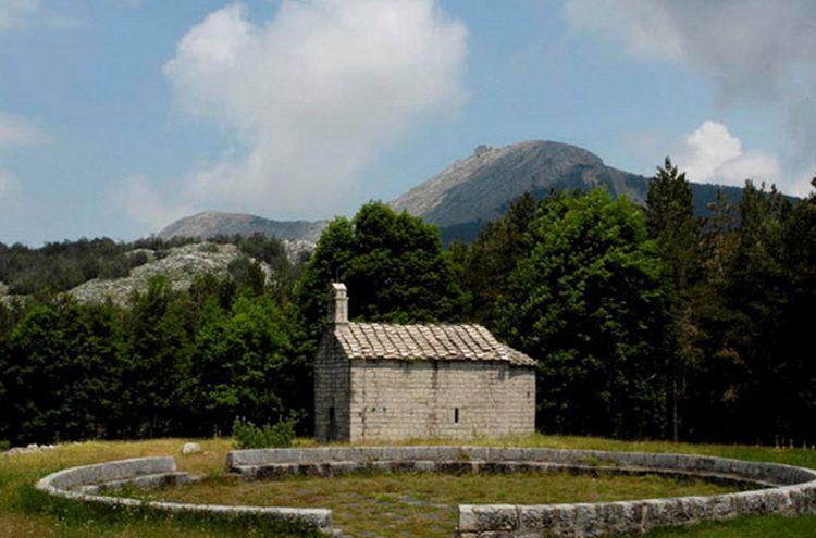 Фото: РТРС/letoucrnojgori.com
