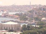 КУРДСКО ПИТАЊЕ: Високи турски обавештаjац таjно посетио Дамаск?