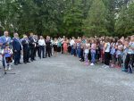 ДРАГИ ГОСТИ: Наредних седам дана 500 дјеце са Космета у Српској